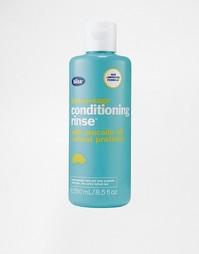 Кондиционер Bliss Lemon & Sage 8,5 унция - Бесцветный