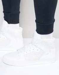 Кроссовки Supra Vaider - Белый