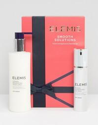 Косметический набор Elemis Smooth Solutions - СКИДКА 34 - Бесцветный