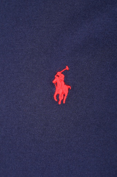 Хлопковая футболка Ralph Lauren Children