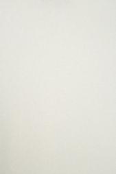 Водолазка из шерсти и кашемира Tegin