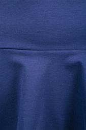 Однотонная юбка Ralph Lauren Children