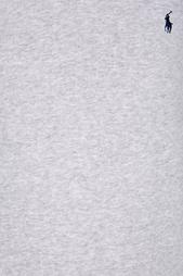 Хлопковый свитшот Ralph Lauren Children