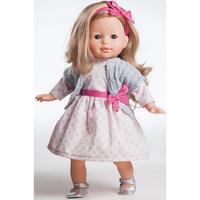 Кукла Кончита, 36 см, Paola Reina