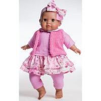 Кукла Альберта, 36 см, Paola Reina