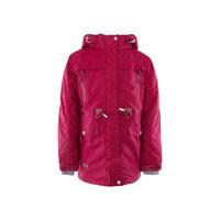 Куртка для девочки atPlay!