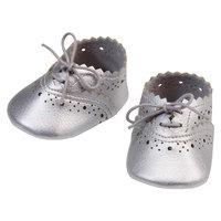 Ботиночки, Baby Annabell, в ассортименте Zapf Creation
