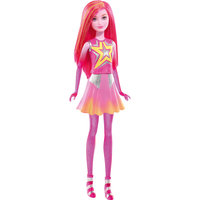 """Кукла-сестра из серии """"Barbie и космическое приключение"""" Mattel"""