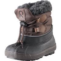 Ботинки для мальчика Reimatec® Reima