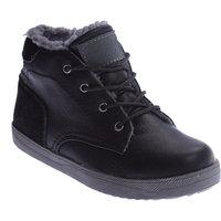 Ботинки для мальчика Scool