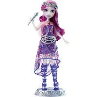 Поющая кукла Спектра, Monster High Mattel