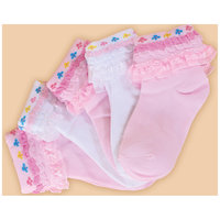 Носки для девочки  Glamuriki