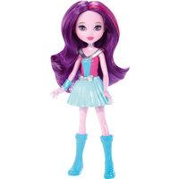 """Маленькая кукла из серии """"Barbie и космическое приключение"""" Mattel"""