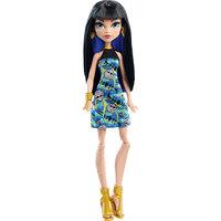 Кукла Клео Де Нил, Monster High Mattel