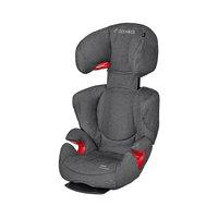 Автокресло Rodi AirProtect 15-36 кг., Maxi-Cosi, Sparkling Grey