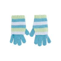 Перчатки для девочки Scool