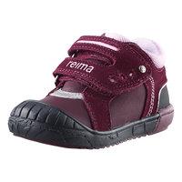 Ботинки  Reimatec® Reima