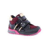 Ботинки для девочки Minimen