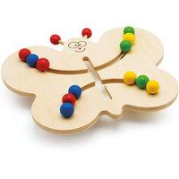 Лабиринт-Бабочка, Мир деревянных игрушек МДИ