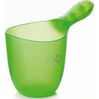 Ковш для воды, Happy Baby, зеленый