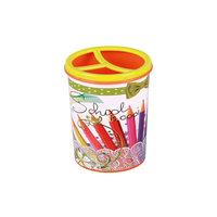 """Подставка """"Отличник"""" для карандашей 0,7л.,  Alternativa"""
