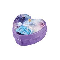 """Шкатулка игрушечная """"Золушка"""" ,  Alternativa, фиолет."""