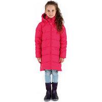Пальто для девочки Premont