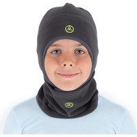 Комплект: шапка и шарф для мальчика Premont