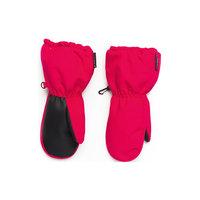Варежки для девочки Premont