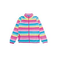 Куртка для девочки Scool