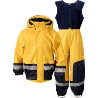 Комплект: курта и брюки DIDRIKSONS