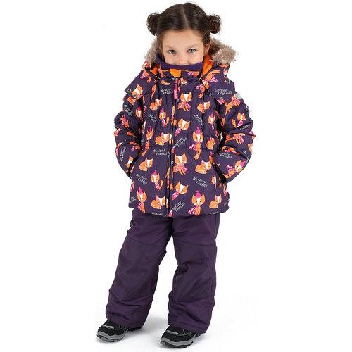 Зимняя одежда для девочки ремонт в екатеринбурге