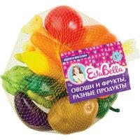 """Набор """"Овощи и фрукты"""", EstaBella"""