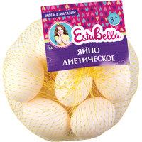 """Набор """"Яйцо диетическое"""", EstaBella"""