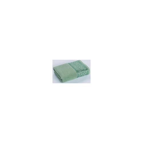 Полотенце махровое Majolica 50*100, Португалия, травяной
