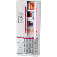 Набор для декора дома, Barbie Mattel