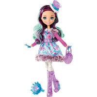"""Кукла из коллекции """"Заколдованная зима"""", Ever After High Mattel"""