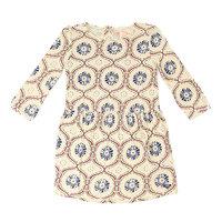 Платье детское Roxy Season Tippie Magic Angora