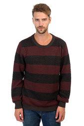 Джемпер Rip Curl Sliced Sweater Beton Marle