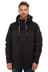 Куртка Rip Curl One Shot Anti Jacket Seal Brown