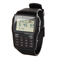 Часы Casio Collection 32965 Dbc-32-1A