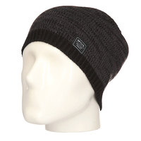 Шапка Rip Curl Mixed Yarns Beanie Dark Marle