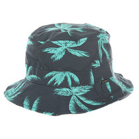 Панама Globe Union Bucket Hat Palms