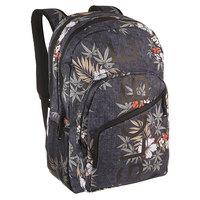 Рюкзак туристический Globe Jagger Backpack Hibiscus