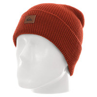 Шапка Quiksilver Performer M Hats Red