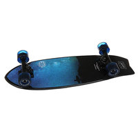 Скейт мини круизер Eastcoast Surf Sibiria 8.25 x 27 (68.5 см)