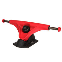 Подвески для скейтборда для лонгборда 2шт. Eastcoast Mission Red/Black 6 (22.2 см)