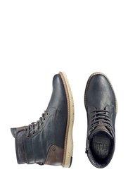 Ботинки (антрацитовый) Bonprix