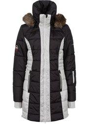Куртка для активного отдыха (бежевый) Bonprix