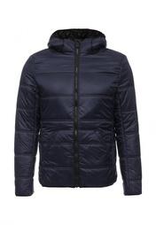 Куртка утепленная Five Basics